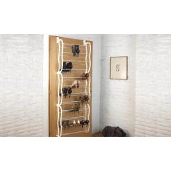 outiror-Etagères-à-chaussures-sur-porte-36-paires-65603200007-2.jpg