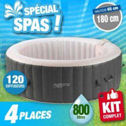 outiror-XTRA-spa--gonflable-forme-ronde-157403200009.jpg