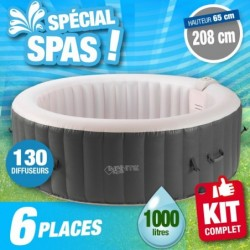 outiror-XTRA-spa-gonflable-forme-ronde-157403200010.jpg