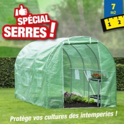 outiror-Serre-jardin-film-arme-157403200021.jpg