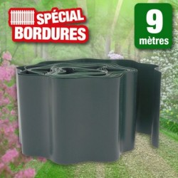 outiror-Bordure-gazon-PVC-vert-157403200023.jpg