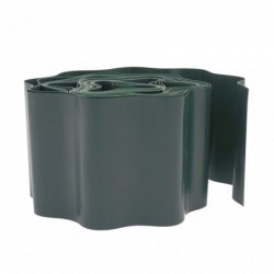 http://outiror.com/img_source/outiror-Bordure-gazon-PVC-vert-157403200023-2.jpg
