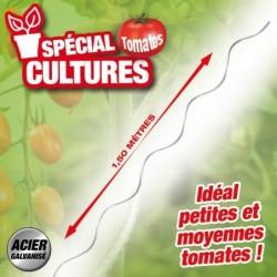 outiror-Tuteur-tomates-galvanise-spirale-157403200025.jpg