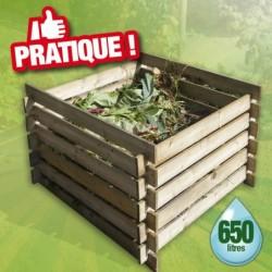 outiror-Silo-compost-bois-157403200029.jpg