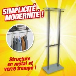 http://outiror.com/img_source/outiror-Porte-manteau-180x60x40cm-71303200002.jpg