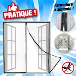 outiror-Moustiquaire-fenetres-220x100cm-71303200009.jpg