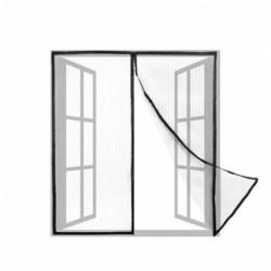 http://outiror.com/img_source/outiror-Moustiquaire-fenetres-220x100cm-71303200009-2.jpg