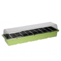Kit de germination 53x14,5x8cm