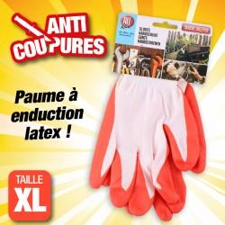 outiror-Gants-latex-tailleXL-71303200012.jpg