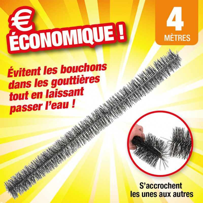 http://outiror.com/img_source/outiror-Grillage-protege-gouttiere-4m-71303200004.jpg