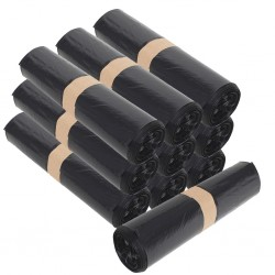 outiror-200-Sacs-poubelles-100-litres-65603200014-3.jpg