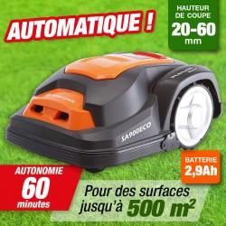 outiror-Robot-Tonte-Batterie-28V-201203200011.jpg