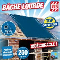 outiror-Bache-lourde-250gr-111603200010.jpg