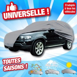 outiror-Housse-voiture-universelle-73004200006.jpg