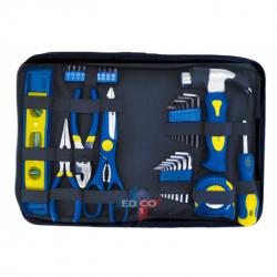 outiror-Trousse-outils-33-pièces-73304200003.jpg