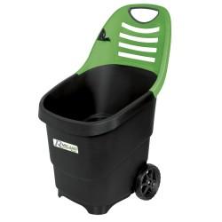 outiror-chariot-jardin-ramasser-déchets-65L-41204200001.jpg