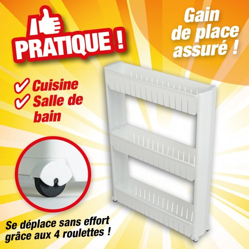 outiror-Etagere-gain-place-roulettes-66104200003.jpg