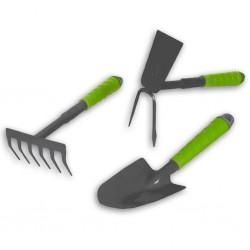 lot-3-outils-jardinage-41204200002-2.jpg