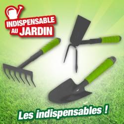 lot-3-outils-jardinage-41204200002.jpg