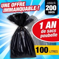 outiror-200-Sacs-poubelles-100-litres-65603200014.jpg
