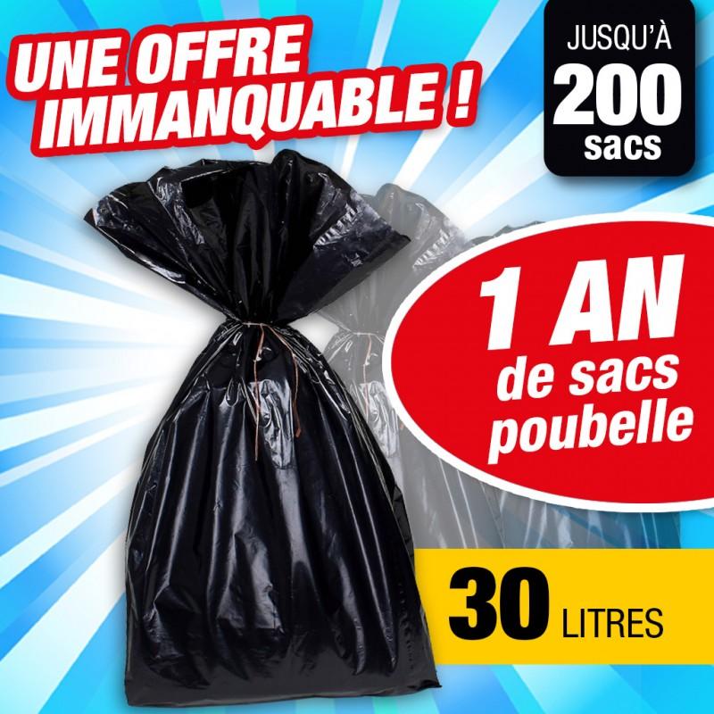 outiror-100-Sacs-poubelles-30-litres-65603200011.jpg