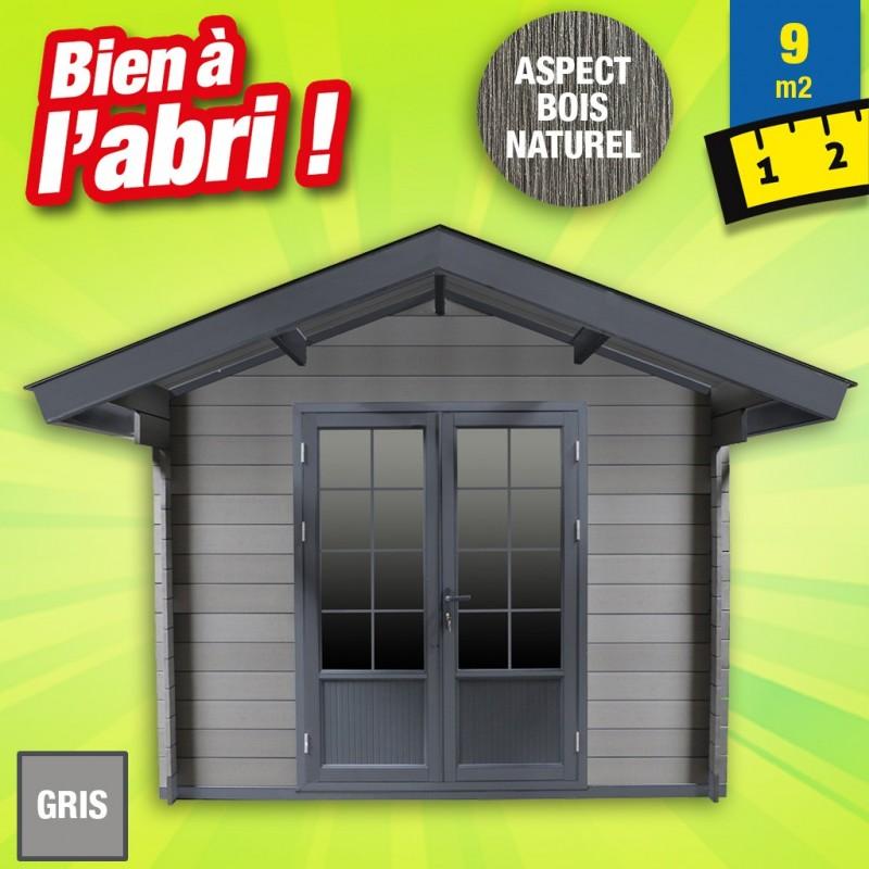 outiror-Abris-Composite-Woodlife-9m2-207603200001.jpg