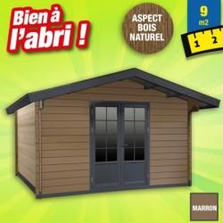 outiror-Abris-Composite-Woodlife-9m2-207603200002.jpg