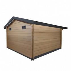 outiror-Abris-Composite-Woodlife-9m2-207603200002-3.jpg