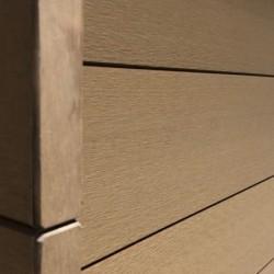 outiror-Abris-Composite-Woodlife-9m2-207603200002-4.jpg