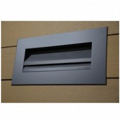 outiror-Abris-Composite-Woodlife-9m2-207603200002-6.jpg