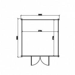 outiror-Abris-Composite-Woodlife-9m2-207603200002-7.jpg