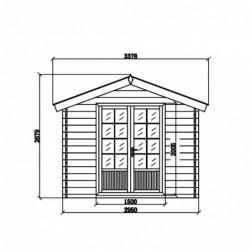 outiror-Abris-Composite-Woodlife-9m2-207603200002-8.jpg