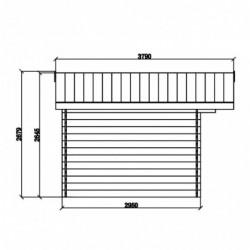 outiror-Abris-Composite-Woodlife-9m2-207603200002-9.jpg