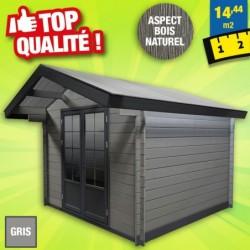 outiror-Abris-Composite-Woodlife-14m2-207603200003.jpg