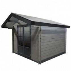outiror-Abris-Composite-Woodlife-14m2-207603200003-2.jpg