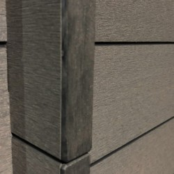 outiror-Abris-Composite-Woodlife-14m2-207603200003-4.jpg