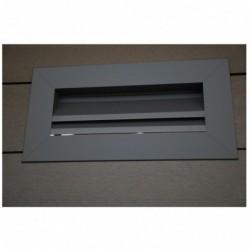 outiror-Abris-Composite-Woodlife-14m2-207603200003-6.jpg