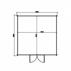 outiror-Abris-Composite-Woodlife-14m2-207603200003-7.jpg