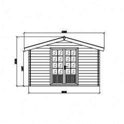 outiror-Abris-Composite-Woodlife-14m2-207603200003-8.jpg