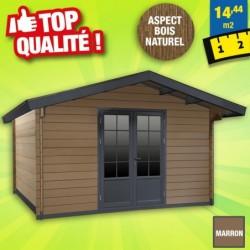 outiror-Abris-Composite-Woodlife-14m2-207603200004.jpg