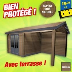 outiror-Abris-Composite-Woodlife-9m2-207603200006.jpg