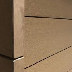 outiror-Abris-Composite-Woodlife-9m2-207603200006-3.jpg
