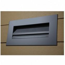 outiror-Abris-Composite-Woodlife-9m2-207603200006-5.jpg