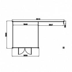 outiror-Abris-Composite-Woodlife-9m2-207603200006-6.jpg