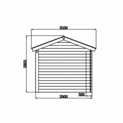 outiror-Abris-Composite-Woodlife-9m2-207603200006-7.jpg