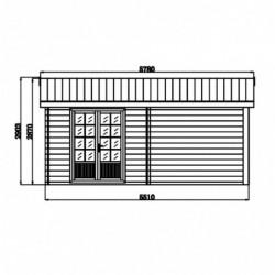 outiror-Abris-Composite-Woodlife-9m2-207603200006-8.jpg