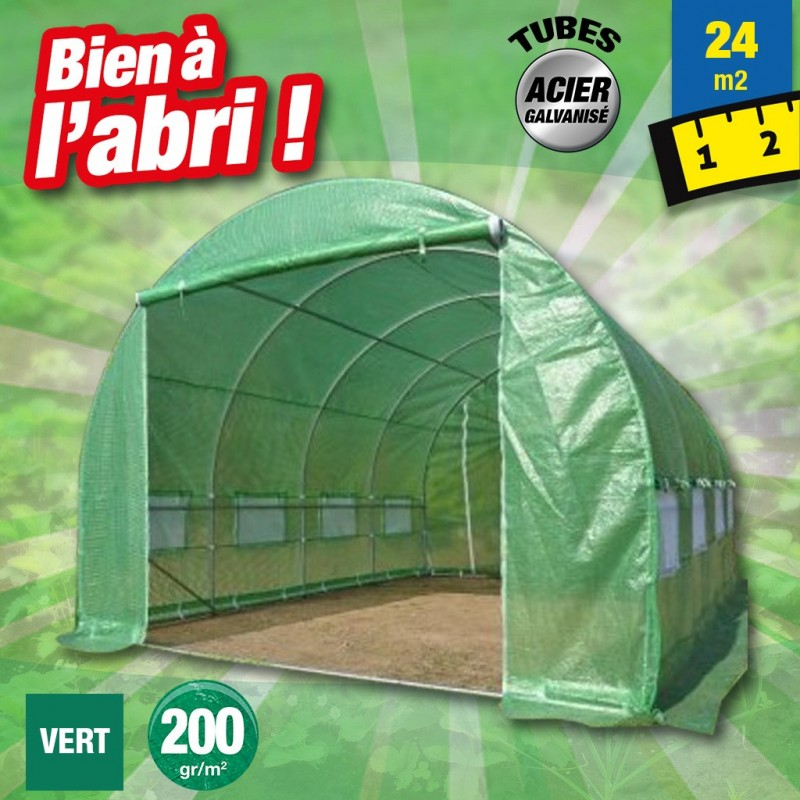 outiror-Serre-tunnel-3x8m-24m2-207603200009.jpg