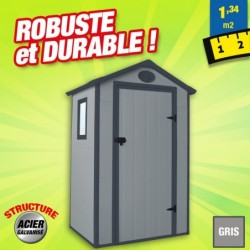 outiror-Abri-jardin-resine-1-34m2-207603200021.jpg