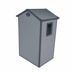 outiror-Abri-jardin-resine-1-34m2-207603200021-4.jpg