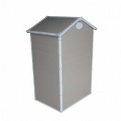 outiror-Abri-jardin-resine-1-34m2-207603200022-5.jpg
